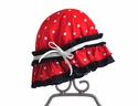 Chichanella Bella Lovebug Lucy Hat