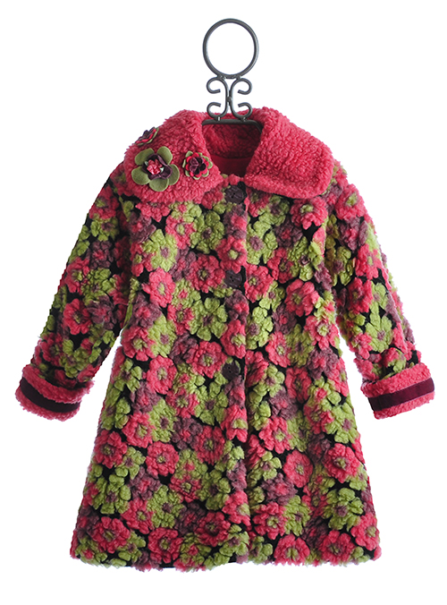 Similiar Outerwear Little Girls Keywords