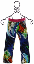 Desigual Araza Leggings for Girls
