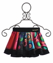 Desigual Kids Skirt Full Circle Flair