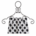Desigual Polka Dot Girls Skirt