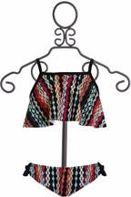 Ella Moss Boutique Swimsuit for Tweens