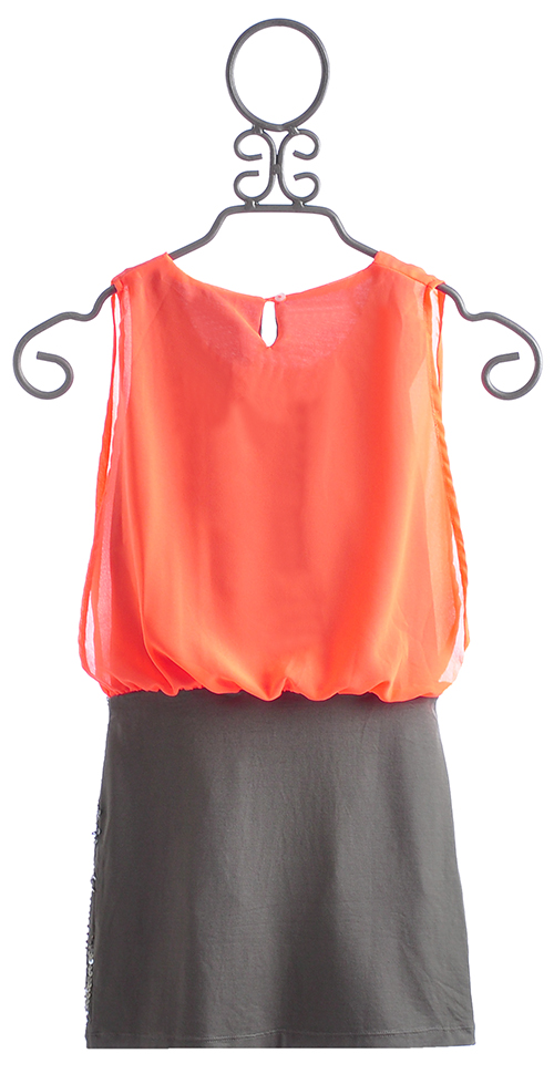 Find neon teen at ShopStyle. Shop the latest collection of neon teen from the most popular stores - all in one place.