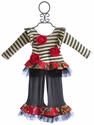 Giggle Moon Dance For Joy Girls Tutu Swing Set