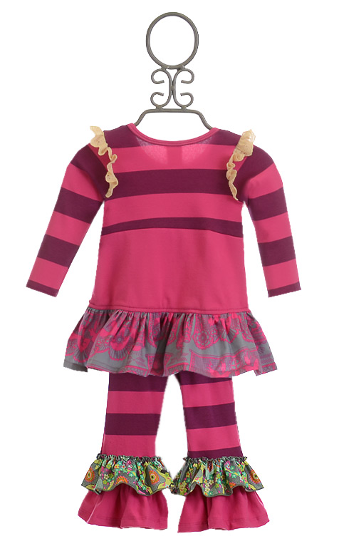 Boutique Bliss Children S Clothing