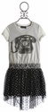 Hannah Banana Tween Tutu Dress with Vintage Phone (10)