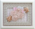 Haute Baby Elegant Headband for Little Girls