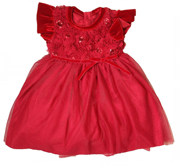 Cheap Holiday Outfits For Toddlers 39