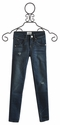 Hudson Jeans Blue Jean Skinnies for Tweens