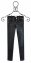 Hudson Jeans Dark Skinny Jeans for Tweens
