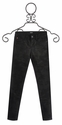 Hudson Jeans Tween Skinny Jean in Grey and Black