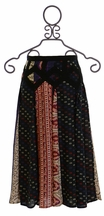 Jak and Peppar Maxi Skirt Coronado (4,6,6X,7,8)