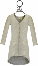 Joyfolie Cora Cardigan for Girls