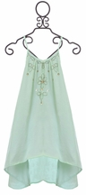 Joyfolie Dress for Girls Meadow Mint