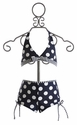 Kate Mack Boyleg Tween Bathing Suit