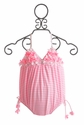 Kate Mack Candy Carnival Infant Girls One Piece Swimsuit