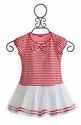 Kate Mack Eau So French Girls Tutu Dress