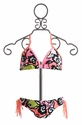 Kate Mack Feeling Groovy Girls Bikini