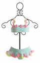 Kate Mack Infant Toddler Bikini Water Sprite