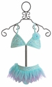 Kate Mack Love Birds Girls Bikini