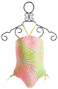 Kate Mack Palm Beach Girls Swimsuit