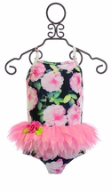 Kate Mack Tankini Swimsuit with Tutu