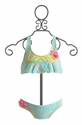 Kate Mack Water Sprite Flutter Girls Bikini