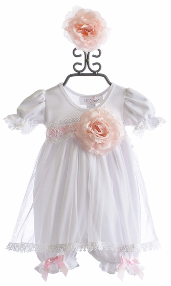 Welcome to Children's Special Occasion Wear Specialists in Christening, Wedding, Communion and Party Occasion Wear. A family run business since in England UK, we stock all the children's special occasion wear and accessories you'll need for a Christening, Wedding, Communion, and .