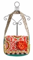 Keep It Gypsy Birdie Girls Diaper Bag