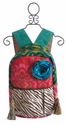 Keep It Gypsy Couture Girls Backpack