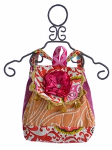 Keep It Gypsy Designer Girls Backpack