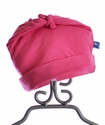 KicKee Pants Flamingo Pink Knot Hat