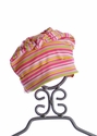 KicKee Pants Infant Girl Knot Hat