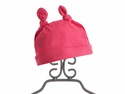 KicKee Pants Pink Girls Knit Hat