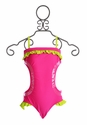 LimeApple Tween One Piece Swimsuit