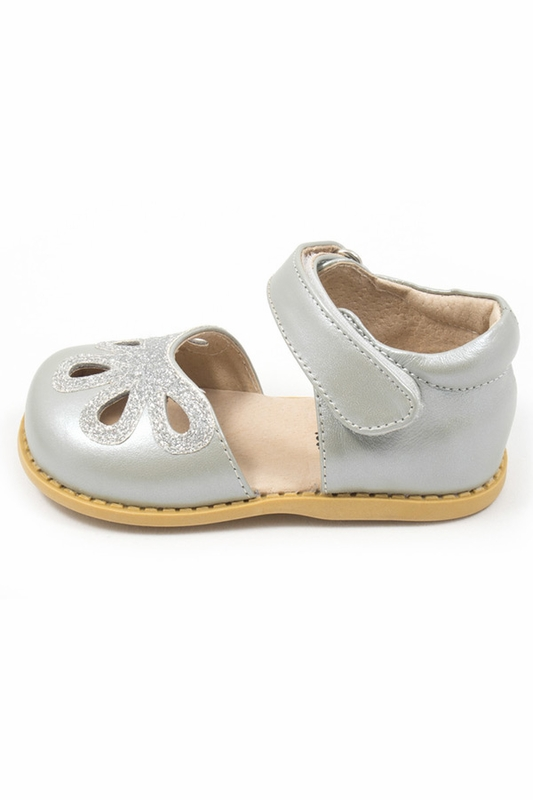 Free shipping on baby and kids' shoes on sale at tusagrano.ml Shop the best brands on sale at tusagrano.ml Totally free shipping & returns.