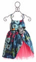 Moxie and Mabel Girls Margot Dress Size 5-8