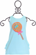 Mud Pie Lollipop Play Dress