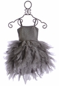 Ooh La La Couture Wow Devin High Low Dress