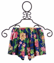 Persnickety Breeze Wildflower Shorts