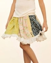 Persnickety Clothing Bo Peep Skirt