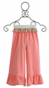 Persnickety Clothing Coral Bell Pant (Size 5, 6, & 8)