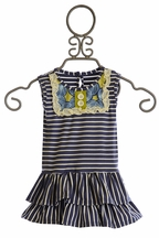 Persnickety Designer Dress for Babies Lou Lou