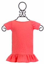Persnickety Elsie Top for Girls (2,3,5,6,7)
