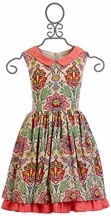 Persnickety Josephine Wonderstruck Dress