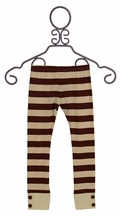 Persnickety Kenley Striped Legging