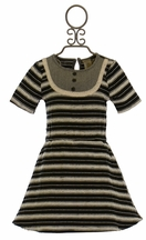 Persnickety Laken Dress for Girls