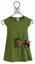 Persnickety Lucille Dress for Little Girls (Size 12Mos)
