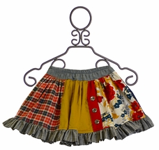 Persnickety Penny Lane Skirt Shirley (Size 10)