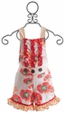 Persnickety Poppies Minnie Girls Jumper